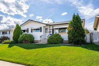 Photo 2: 13520 67 Street in Edmonton: Zone 02 House for sale : MLS®# E4211683