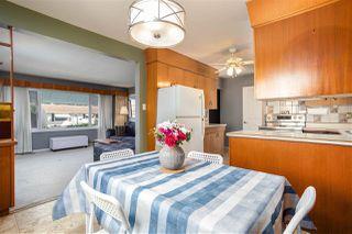 Photo 13: 13520 67 Street in Edmonton: Zone 02 House for sale : MLS®# E4211683