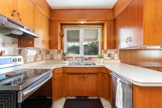 Photo 15: 13520 67 Street in Edmonton: Zone 02 House for sale : MLS®# E4211683