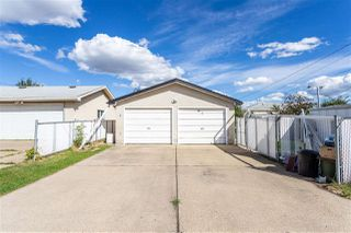 Photo 47: 13520 67 Street in Edmonton: Zone 02 House for sale : MLS®# E4211683