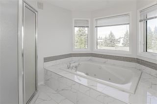 Photo 27: 11 Hillberry Bay in Winnipeg: Whyte Ridge Residential for sale (1P)  : MLS®# 202022569