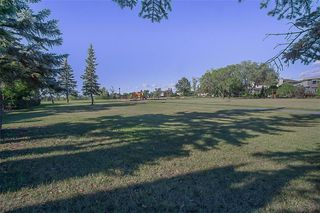 Photo 43: 11 Hillberry Bay in Winnipeg: Whyte Ridge Residential for sale (1P)  : MLS®# 202022569