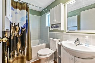 Photo 17: 102 Heritage Drive: Okotoks Mobile for sale : MLS®# A1016293