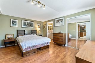 Photo 12: 102 Heritage Drive: Okotoks Mobile for sale : MLS®# A1016293