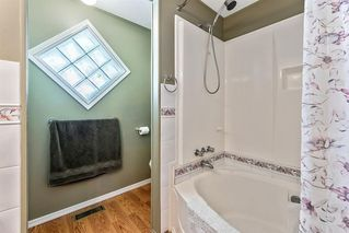 Photo 15: 102 Heritage Drive: Okotoks Mobile for sale : MLS®# A1016293