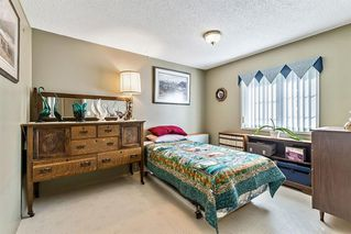 Photo 16: 102 Heritage Drive: Okotoks Mobile for sale : MLS®# A1016293