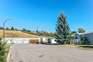 Photo 25: 102 Heritage Drive: Okotoks Mobile for sale : MLS®# A1016293