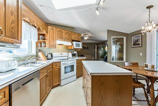 Photo 10: 102 Heritage Drive: Okotoks Mobile for sale : MLS®# A1016293