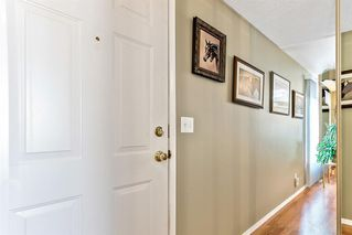 Photo 20: 102 Heritage Drive: Okotoks Mobile for sale : MLS®# A1016293