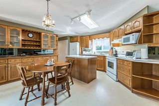 Photo 8: 102 Heritage Drive: Okotoks Mobile for sale : MLS®# A1016293