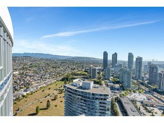 Photo 30: 4101 1788 GILMORE Avenue in Burnaby: Brentwood Park Condo for sale (Burnaby North)  : MLS®# R2497335