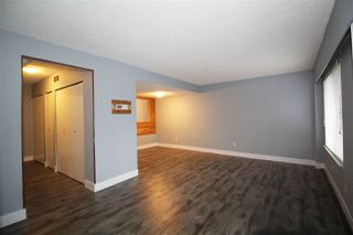 """Photo 10: 61 45185 WOLFE Road in Chilliwack: Chilliwack W Young-Well Townhouse for sale in """"Townsend Gables"""" : MLS®# R2502166"""