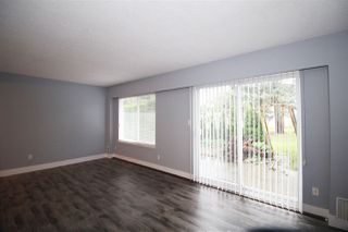 """Photo 11: 61 45185 WOLFE Road in Chilliwack: Chilliwack W Young-Well Townhouse for sale in """"Townsend Gables"""" : MLS®# R2502166"""