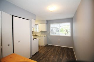 """Photo 8: 61 45185 WOLFE Road in Chilliwack: Chilliwack W Young-Well Townhouse for sale in """"Townsend Gables"""" : MLS®# R2502166"""