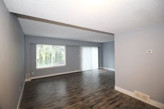 "Photo 9: 61 45185 WOLFE Road in Chilliwack: Chilliwack W Young-Well Townhouse for sale in ""Townsend Gables"" : MLS®# R2502166"