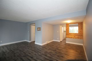 """Photo 12: 61 45185 WOLFE Road in Chilliwack: Chilliwack W Young-Well Townhouse for sale in """"Townsend Gables"""" : MLS®# R2502166"""
