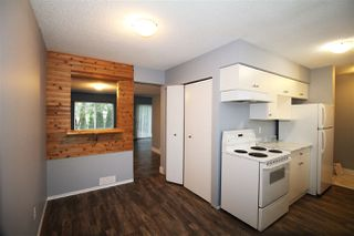 """Photo 6: 61 45185 WOLFE Road in Chilliwack: Chilliwack W Young-Well Townhouse for sale in """"Townsend Gables"""" : MLS®# R2502166"""