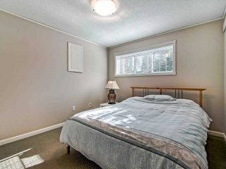 Photo 20: 465 MCGILL Drive in Port Moody: College Park PM House for sale : MLS®# R2508085