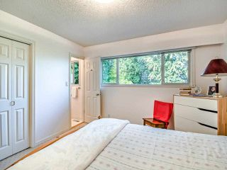 Photo 13: 465 MCGILL Drive in Port Moody: College Park PM House for sale : MLS®# R2508085