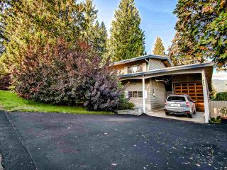 Photo 39: 465 MCGILL Drive in Port Moody: College Park PM House for sale : MLS®# R2508085