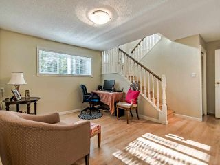 Photo 19: 465 MCGILL Drive in Port Moody: College Park PM House for sale : MLS®# R2508085