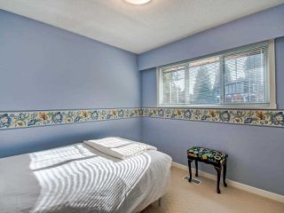 Photo 14: 465 MCGILL Drive in Port Moody: College Park PM House for sale : MLS®# R2508085