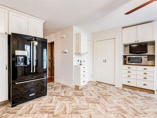 Photo 13: 217 Mt Aberdeen Circle SE in Calgary: McKenzie Lake Detached for sale : MLS®# A1030785