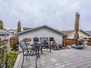 Photo 25: 217 Mt Aberdeen Circle SE in Calgary: McKenzie Lake Detached for sale : MLS®# A1030785