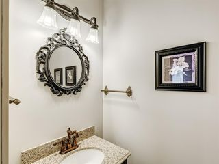 Photo 14: 217 Mt Aberdeen Circle SE in Calgary: McKenzie Lake Detached for sale : MLS®# A1030785