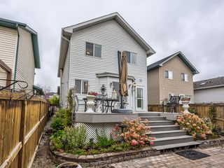 Photo 27: 217 Mt Aberdeen Circle SE in Calgary: McKenzie Lake Detached for sale : MLS®# A1030785