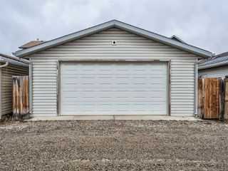 Photo 30: 217 Mt Aberdeen Circle SE in Calgary: McKenzie Lake Detached for sale : MLS®# A1030785