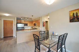 "Photo 9: 303 4728 DAWSON Street in Burnaby: Brentwood Park Condo for sale in ""MONTAGE"" (Burnaby North)  : MLS®# R2517655"