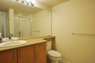 "Photo 18: 303 4728 DAWSON Street in Burnaby: Brentwood Park Condo for sale in ""MONTAGE"" (Burnaby North)  : MLS®# R2517655"