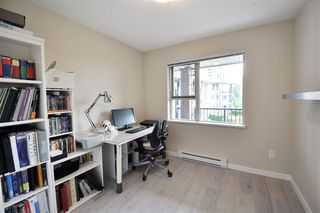 "Photo 17: 303 4728 DAWSON Street in Burnaby: Brentwood Park Condo for sale in ""MONTAGE"" (Burnaby North)  : MLS®# R2517655"