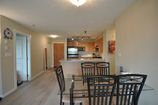 "Photo 8: 303 4728 DAWSON Street in Burnaby: Brentwood Park Condo for sale in ""MONTAGE"" (Burnaby North)  : MLS®# R2517655"