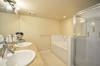 "Photo 16: 303 4728 DAWSON Street in Burnaby: Brentwood Park Condo for sale in ""MONTAGE"" (Burnaby North)  : MLS®# R2517655"