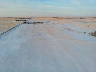 Photo 16: W4R26T25S16:5,6 Range Road 264: Rural Wheatland County Land for sale : MLS®# A1050428