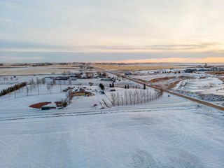 Photo 7: W4R26T25S16:5,6 Range Road 264: Rural Wheatland County Land for sale : MLS®# A1050428