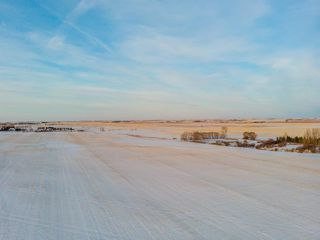 Photo 10: W4R26T25S16:5,6 Range Road 264: Rural Wheatland County Land for sale : MLS®# A1050428