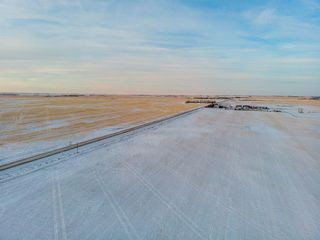 Photo 9: W4R26T25S16:5,6 Range Road 264: Rural Wheatland County Land for sale : MLS®# A1050428