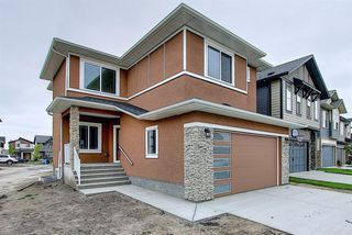 Main Photo: 31 Walcrest View SE in Calgary: Walden Detached for sale : MLS®# A1054238