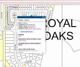 Photo 4: 3043 58 Avenue: Rural Leduc County Rural Land/Vacant Lot for sale : MLS®# E4224013