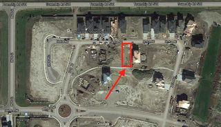 Photo 3: 3043 58 Avenue: Rural Leduc County Rural Land/Vacant Lot for sale : MLS®# E4224013