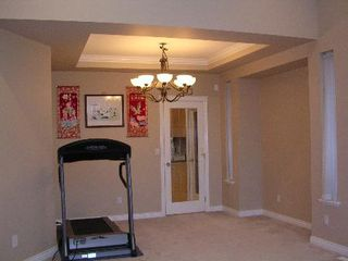 Photo 8: 5891 168A ST in Surrey: House for sale (Cloverdale/Clayton Hills)  : MLS®# F2800306