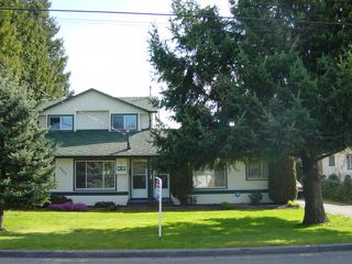 Photo 3:  in Chilliwack: House Duplex for sale : MLS®# H2601344