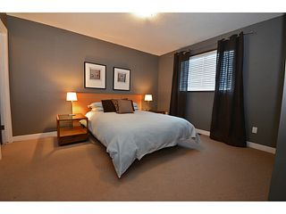 Photo 7: 8157 ROCHESTER Crescent in Prince George: Lower College House for sale (PG City South (Zone 74))  : MLS®# N223527