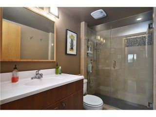 "Photo 6: 408 1026 QUEENS Avenue in New Westminster: Uptown NW Condo for sale in ""AMARA TERRACE"" : MLS®# V1000368"