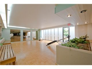 "Photo 13: # 609 460 WESTVIEW ST in Coquitlam: Coquitlam West Condo for sale in ""PACIFIC HOUSE"" : MLS®# V1013379"