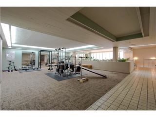 "Photo 14: # 609 460 WESTVIEW ST in Coquitlam: Coquitlam West Condo for sale in ""PACIFIC HOUSE"" : MLS®# V1013379"