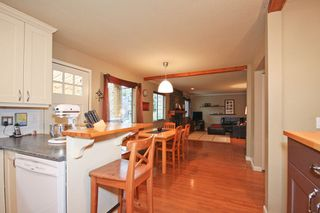 Photo 14: 1084 Lombardy Drive in Port Coquitlam: Home for sale : MLS®# V815672